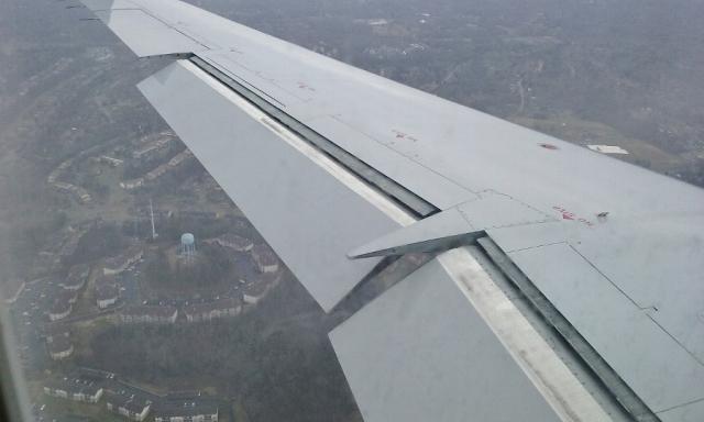 partial-flaps-900x540